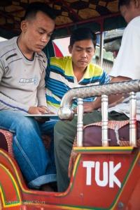 Phnompenh_32_of_37